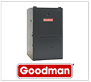 Goodman Gas Furnaces