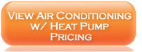 Heat Pump Air Conditioning Pricing