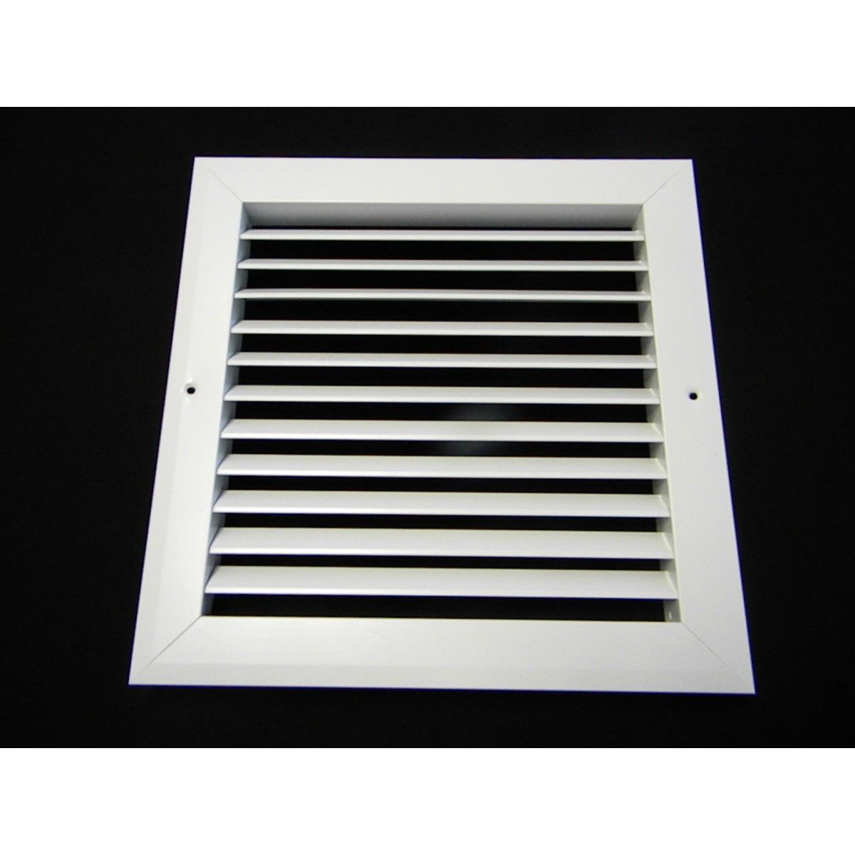 #444164 16x16 Return Custom Grille In Grilles And Registers  Highly Rated 3269 Grills And Registers wallpapers with 1200x1200 px on helpvideos.info - Air Conditioners, Air Coolers and more