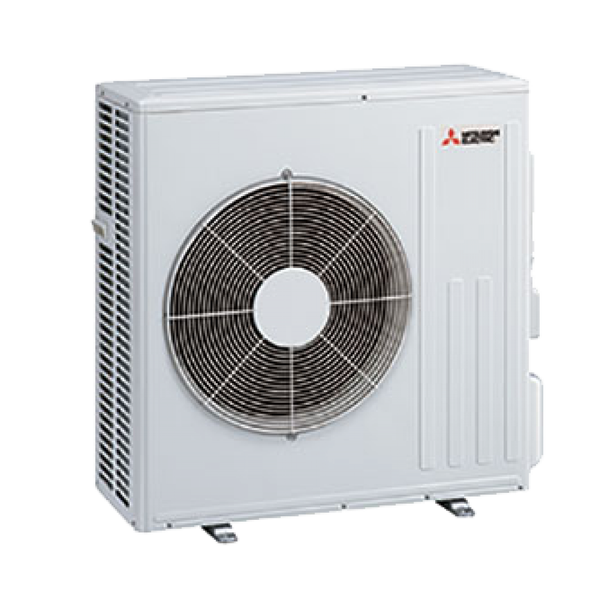 #775A54 Mitsubishi 18 000 BTU Heat Pump Hyper Heat 21 SEER System  Best 5403 Mitsubishi Heating And Cooling Systems photos with 1200x1200 px on helpvideos.info - Air Conditioners, Air Coolers and more