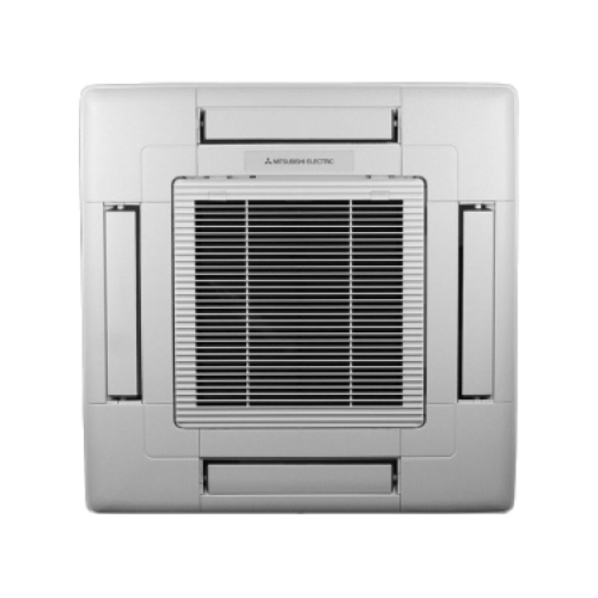 Indoor Heating And Cooling Units : Mxz b na split air conditioning and heating k btu