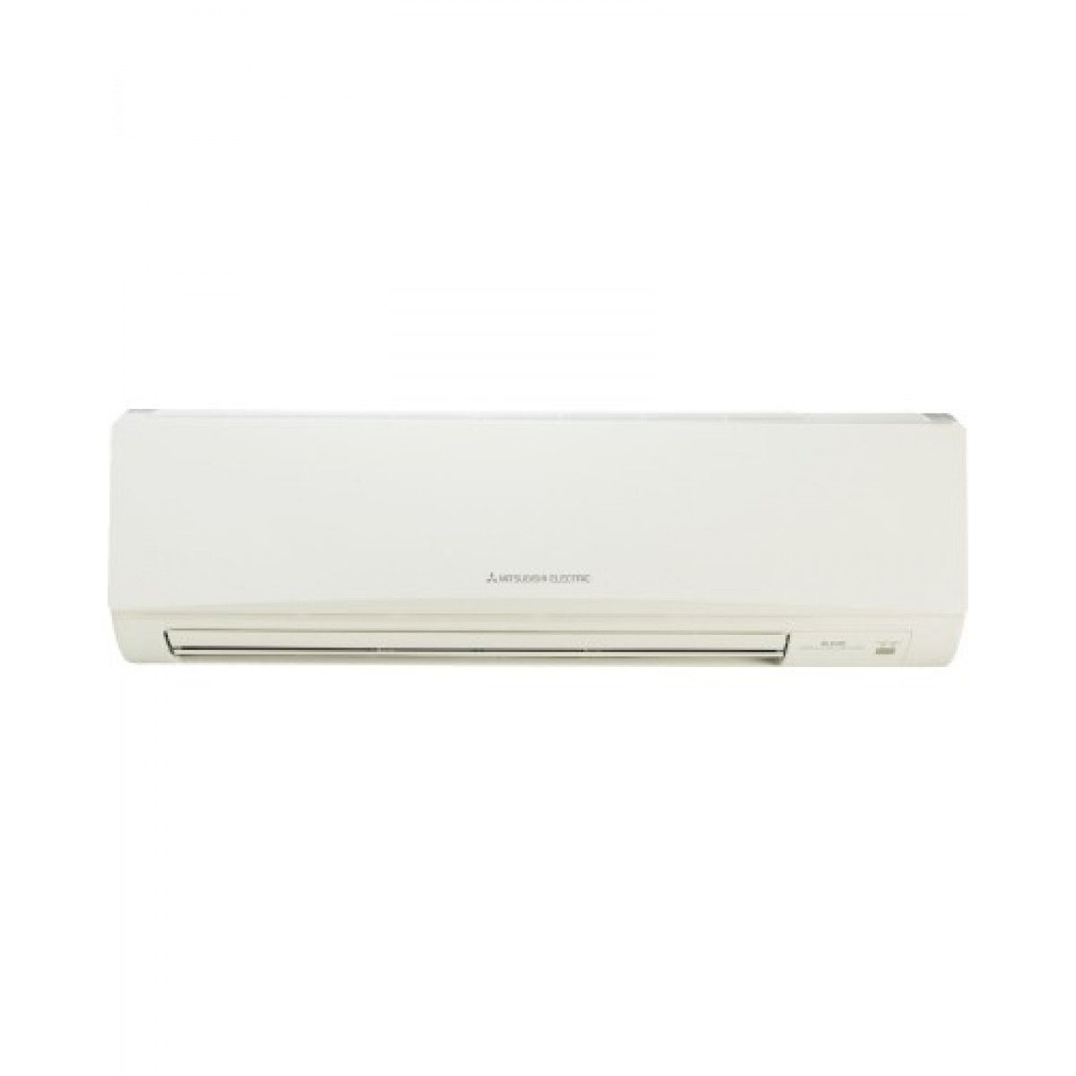 #767655 Mitsubishi Mr. Slim 30 000 BTU Heat Pump Ductless Mini  Recommended 5277 Mini Split System Mitsubishi pics with 1200x1200 px on helpvideos.info - Air Conditioners, Air Coolers and more