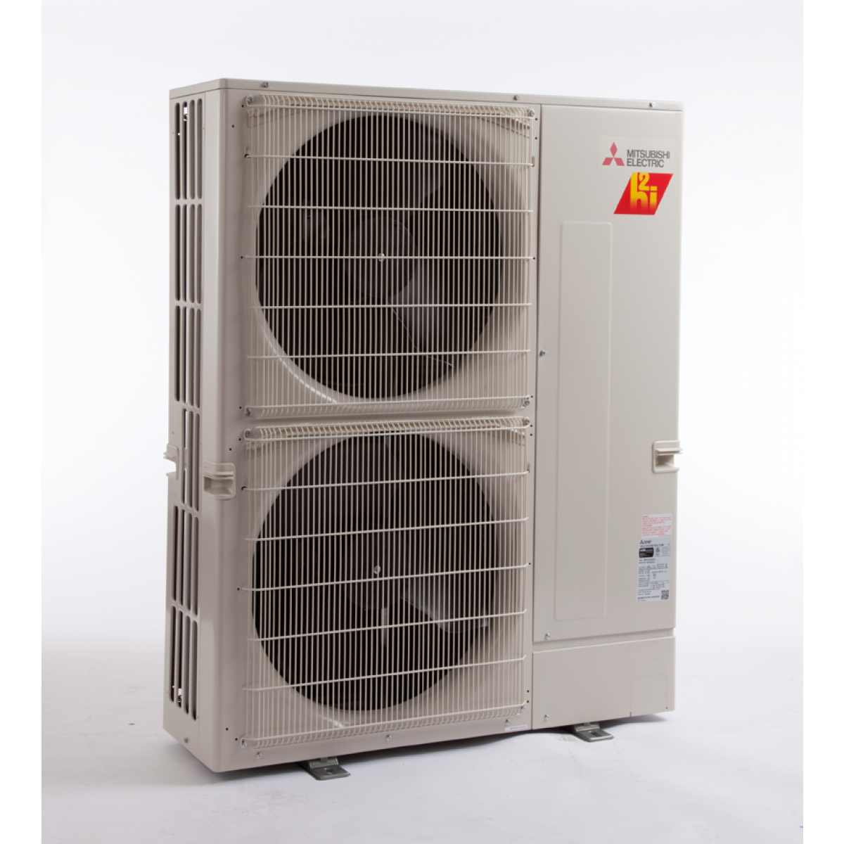 #B96E12 Mitsubishi Electric Room Heaters Mitsubishi Wiring  Highest Rated 13846 Room Air Conditioner Mitsubishi img with 1200x1200 px on helpvideos.info - Air Conditioners, Air Coolers and more