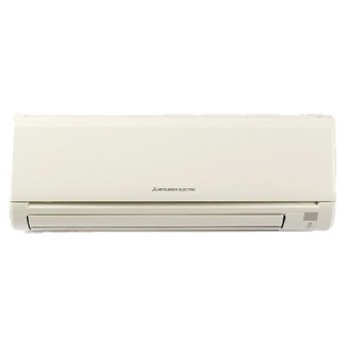 #787853 Mitsubishi 12K BTU 23.1 SEER Heat Pump System In  Best 5363 Mitsubishi Ductless Systems photos with 1200x1200 px on helpvideos.info - Air Conditioners, Air Coolers and more