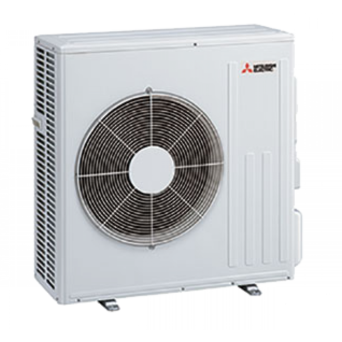 #745B57 24K BTU Mitsubishi MUZGL Heat Pump Outdoor Unit In  Recommended 5397 Mitsubishi Heat Pump Parts pics with 1200x1200 px on helpvideos.info - Air Conditioners, Air Coolers and more