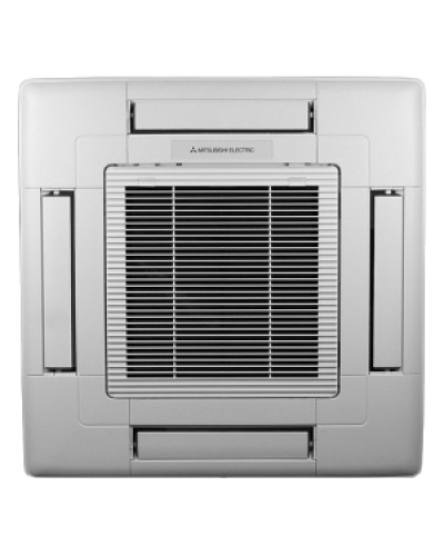 Apartment Heating And Cooling Units : Mxz b na split air conditioning and heating k btu