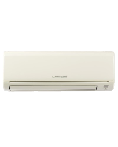 MITSUBISHI MXZ-2B20NA 2-ZONE HEAT PUMP WITH TWO (2) 9,000