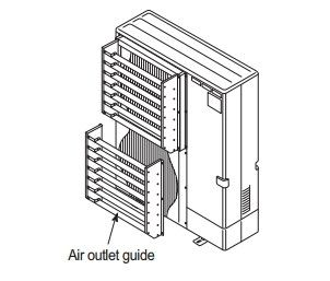 Wiring Diagram For Electric Water Heater Thermostat together with Coleman Mobile Home Gas Furnace Wiring Diagram also Mobile Home Electric Furnace Ductwork moreover Luxaire Air Conditioning as well Gas Furnace Electrical Diagram. on nordyne electric furnace wiring diagram