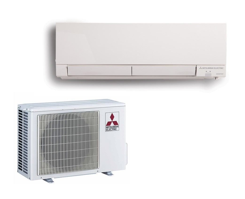 #782032 Mitsubishi 9 000 BTU Heat Pump Hyper Heat 30 SEER System  Highly Rated 5319 Mitsubishi Cooling And Heating Units wallpapers with 1043x847 px on helpvideos.info - Air Conditioners, Air Coolers and more
