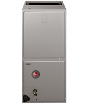 Rheem 3.0 Ton RH2T High Efficiency Two Stage Air Handler
