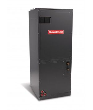 2.5 Ton Goodman AVPTC Variable Speed Air Handler