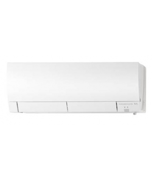 6K BTU MItsubishi MSZFH Hyper Heat Indoor Unit