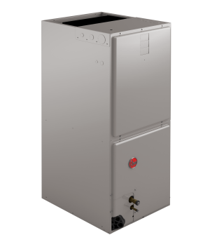 3.0 Ton Rheem RH1T High Efficiency Air Handler