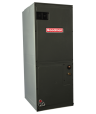 ARUF Air Handler (front view)