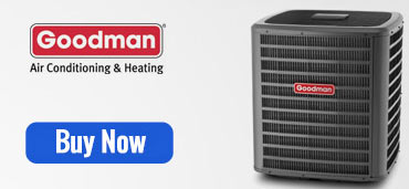 Buy Air Conditioning W/Gas Furnaces