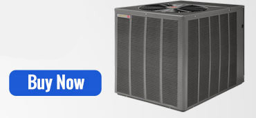 Buy Air Conditioning W/Heat Pumps