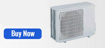 Buy Ductless Systems
