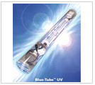 Blue-Tube UV