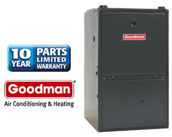 goodman 40000 btu furnace. goodman 92% efficient furnace 40000 btu d