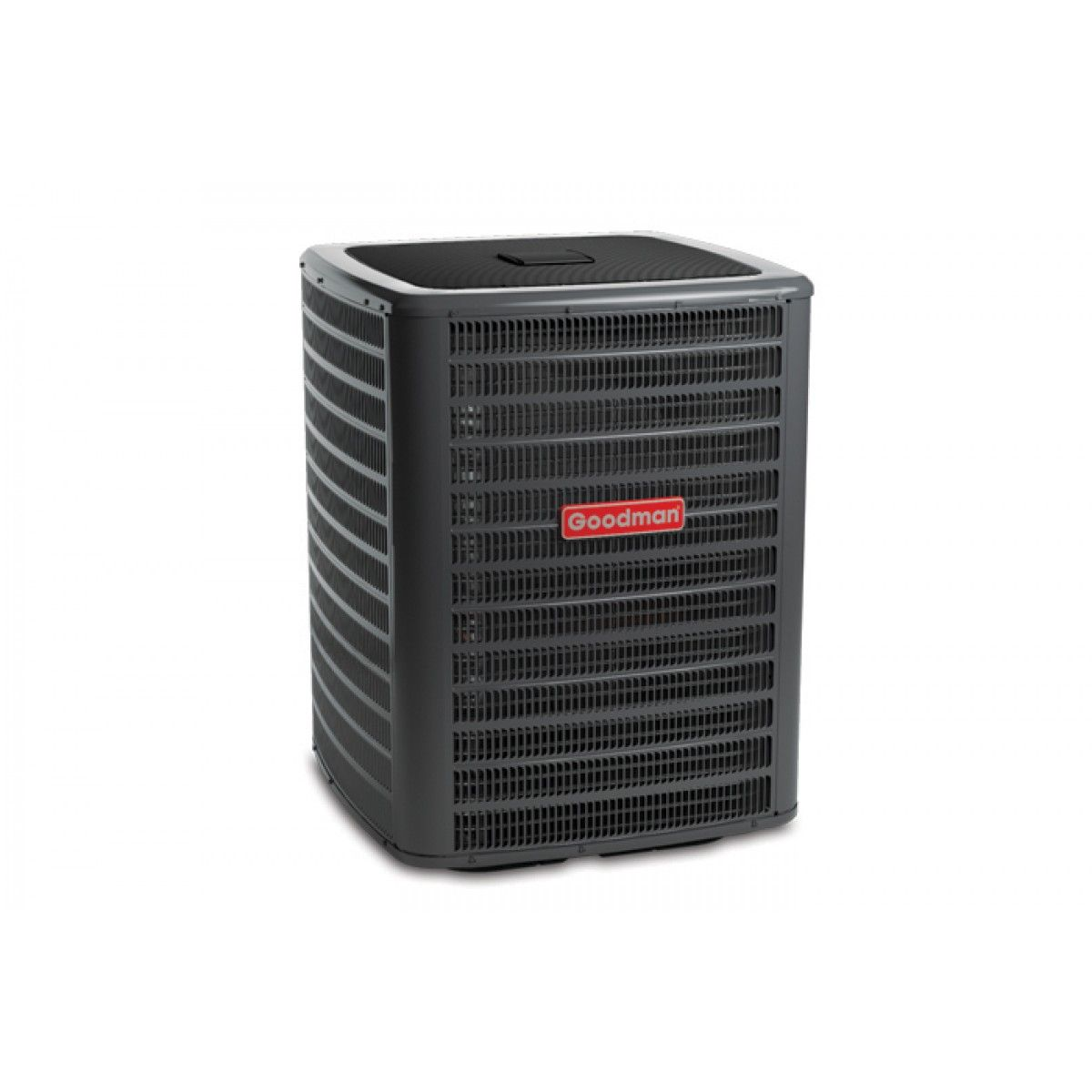 Goodman 2 0 Ton 16 Seer R 410a Air Conditioning System
