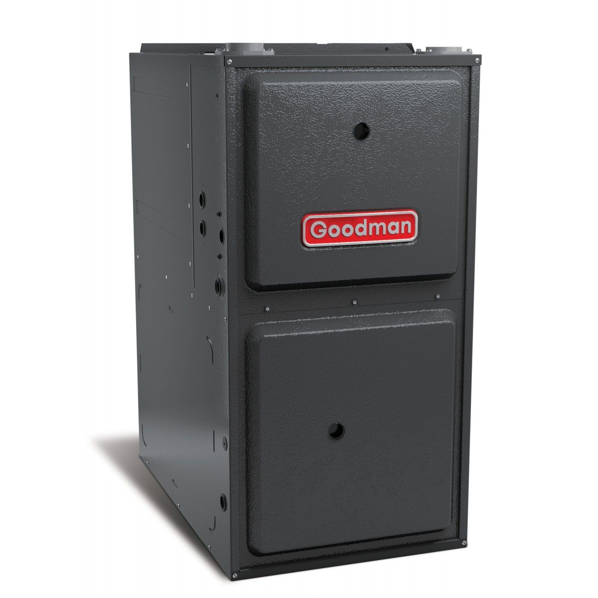 Clearance For Natural Gas Furnace