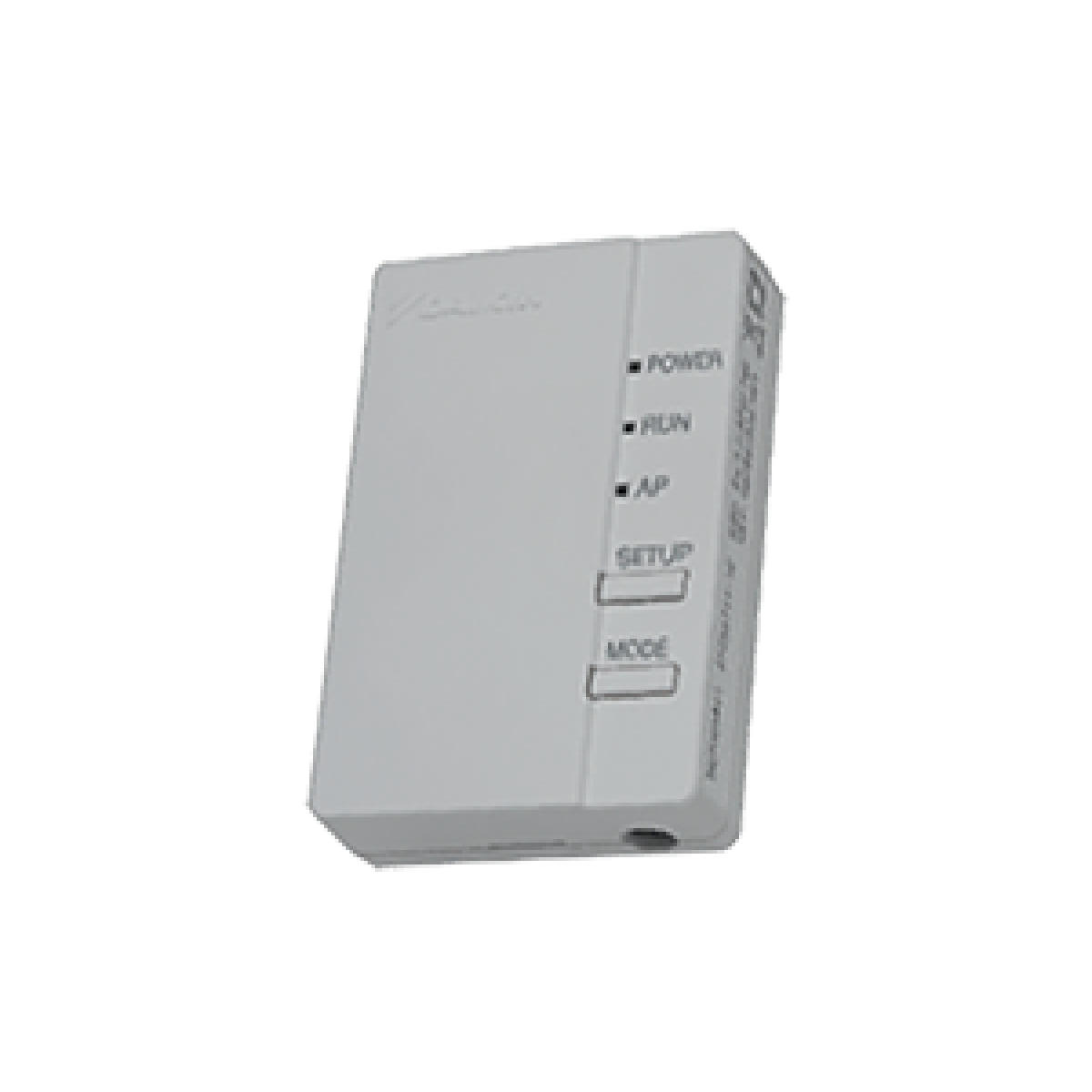 Daikin Wireless Wifi Interface Adapter For Ductless