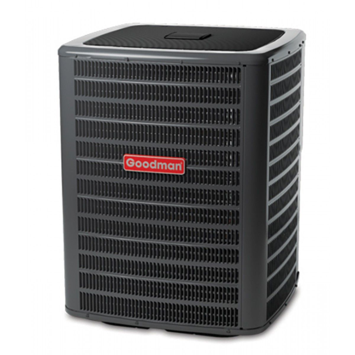 Goodman 3 0 Ton 18 Seer Heat Pump Two Stage Variable Speed