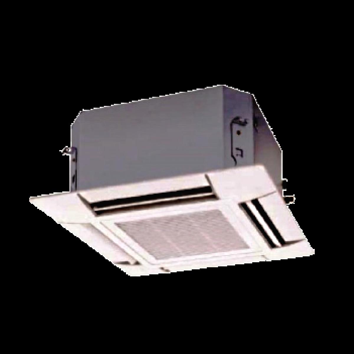 Daikin 12k Btu Ceiling Cassette Indoor Unit Ffq12lvju