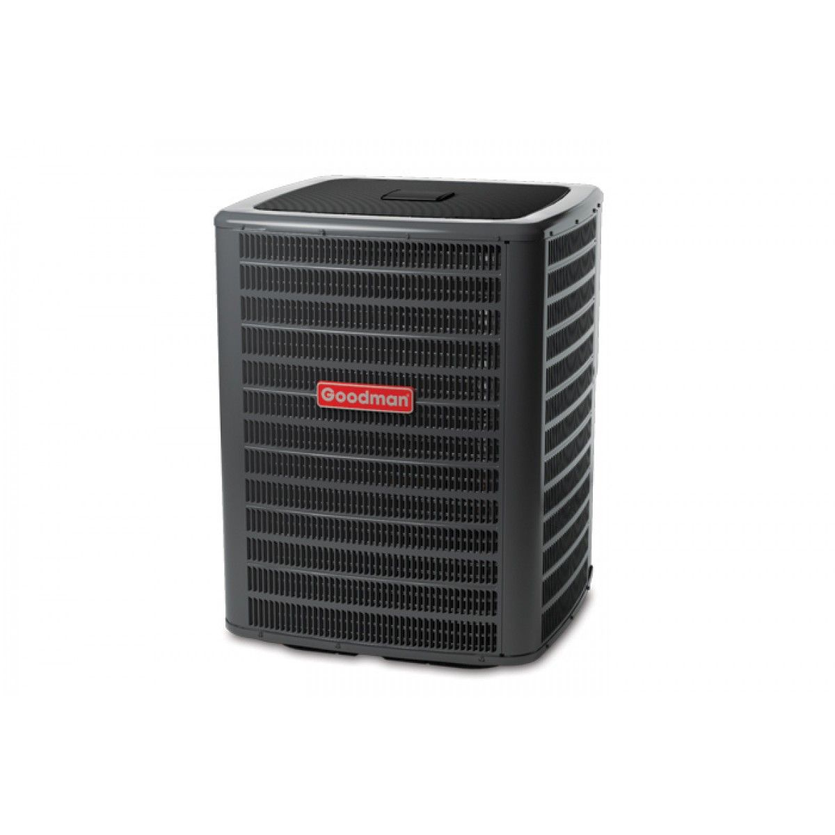 Goodman 3 5 ton 16 seer heat pump system star energy for 5 star energy