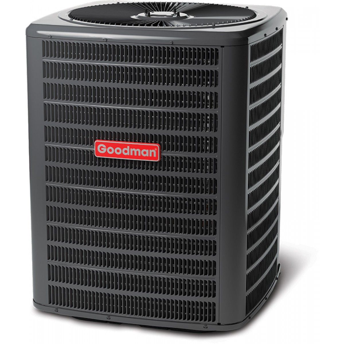 Goodman 16 Seer 3 Ton Heat Pump Condensing Unit
