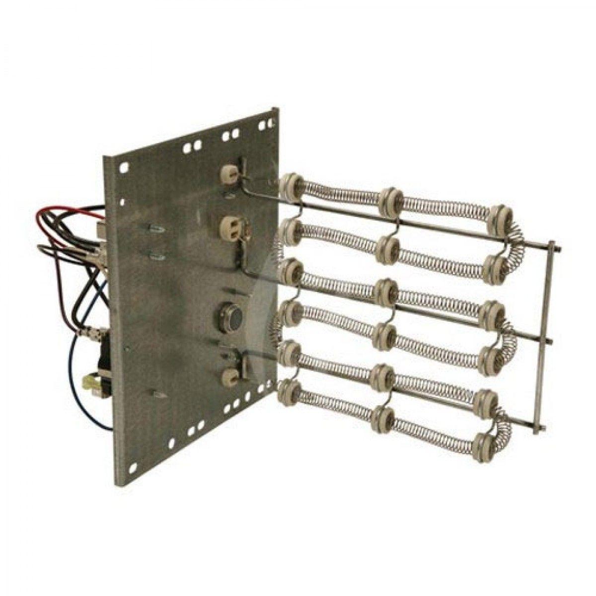 15 Kw Rheem Rxbh Electric Strip Heater With Circuit