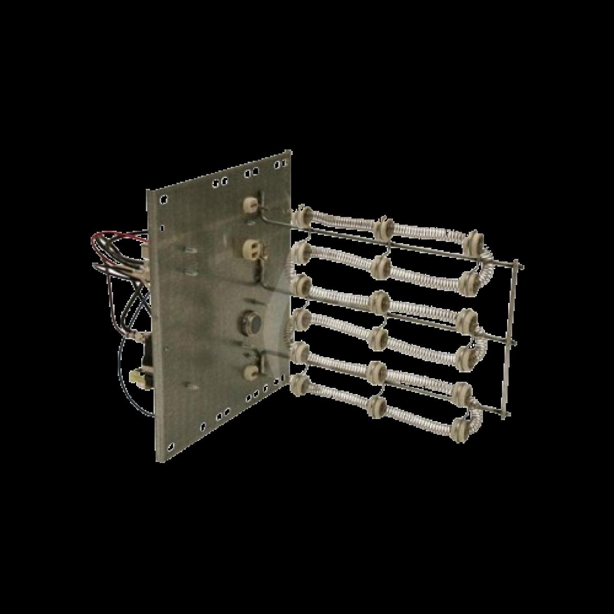 Rheem 15 Seer 3 5 Ton Heat Pump System 3 5 Ton 5 0 Ton