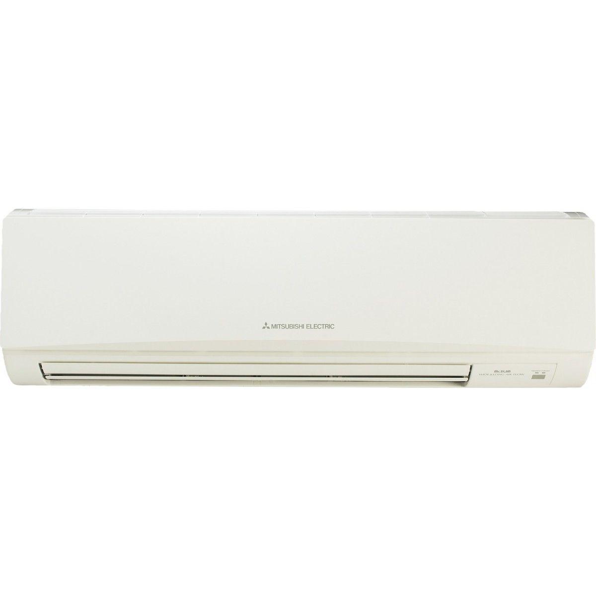30k btu mitsubishi mszd wall mounted heat pump indoor unit for Indoor unit design