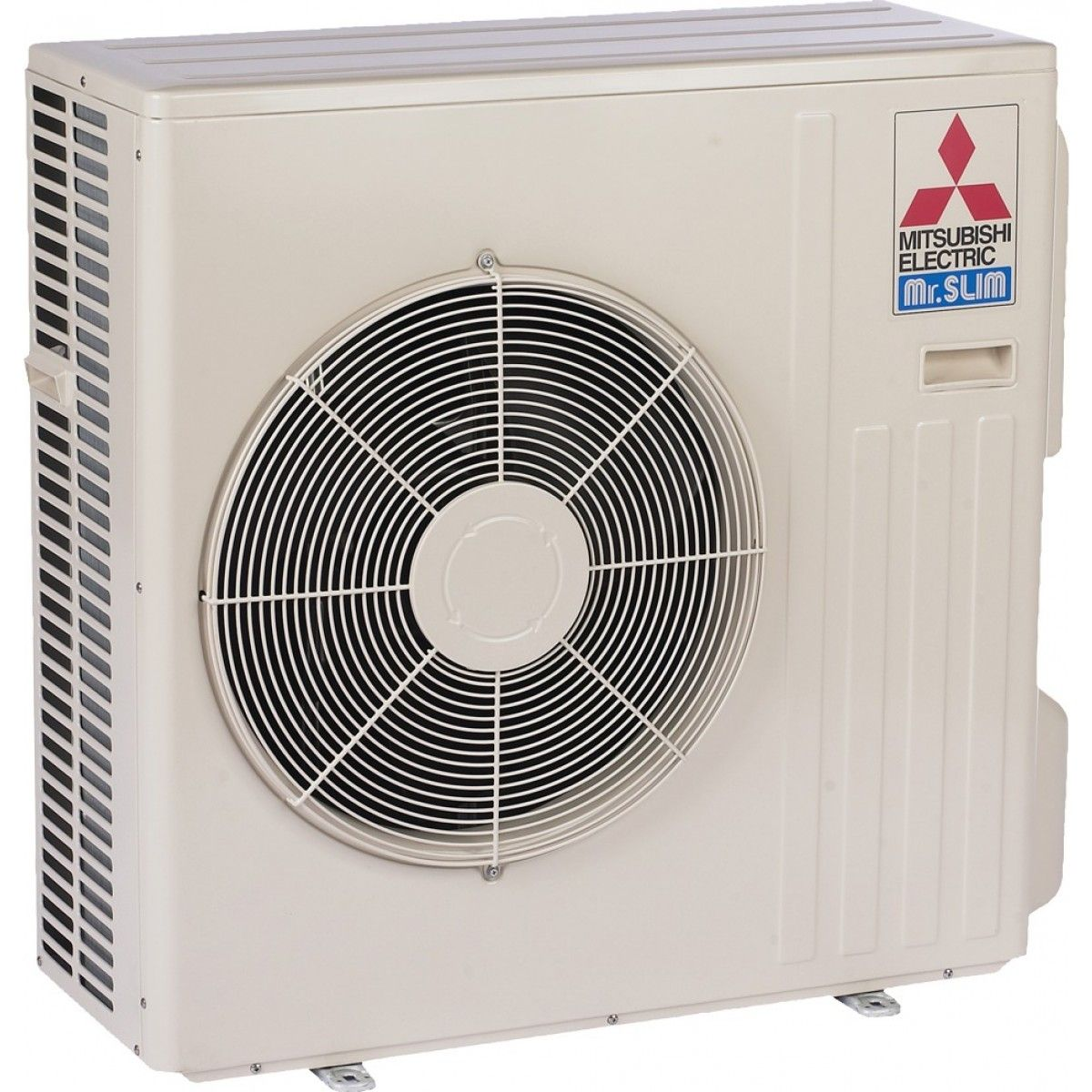 it price duct mitsubishi cost how much does a multi ac zoned blog magic ductless no touch