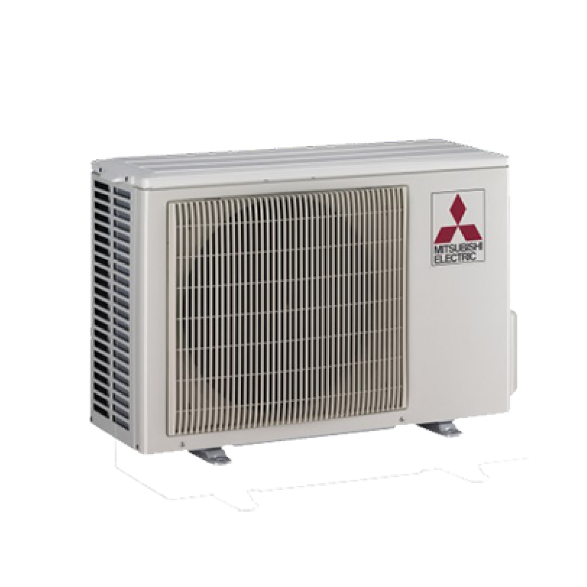 Q How To Hide And Cover A Heat Pump In The Dining Room also Ductless Systems in addition City Multi Water Cooled Vrf additionally Residential Hvac Service besides 133041 Hvac Industry Embracing Vrf Solutions. on mitsubishi heating and cooling systems