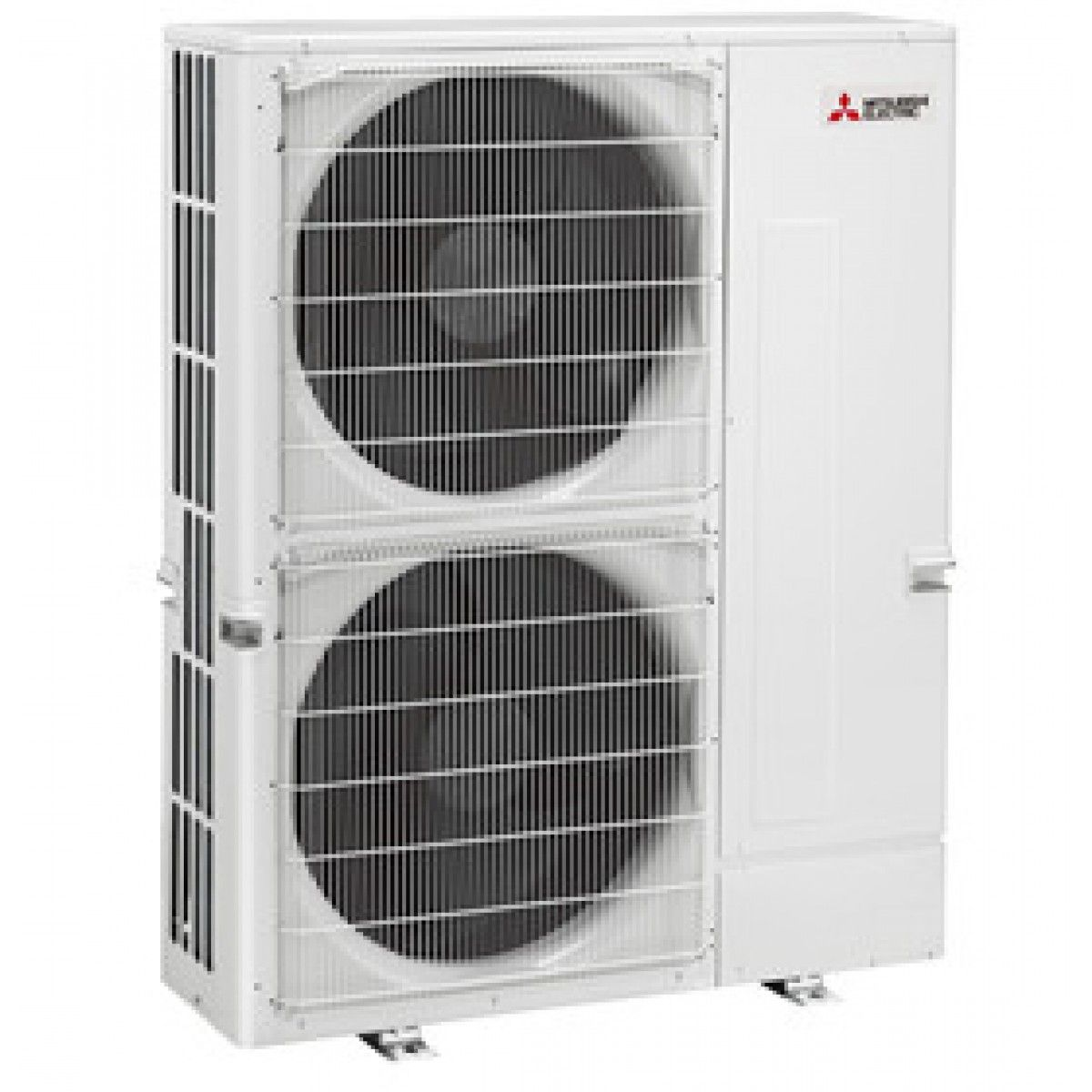 Mxz 8c48na Split Air Conditioning And Heating 48k Btu Up