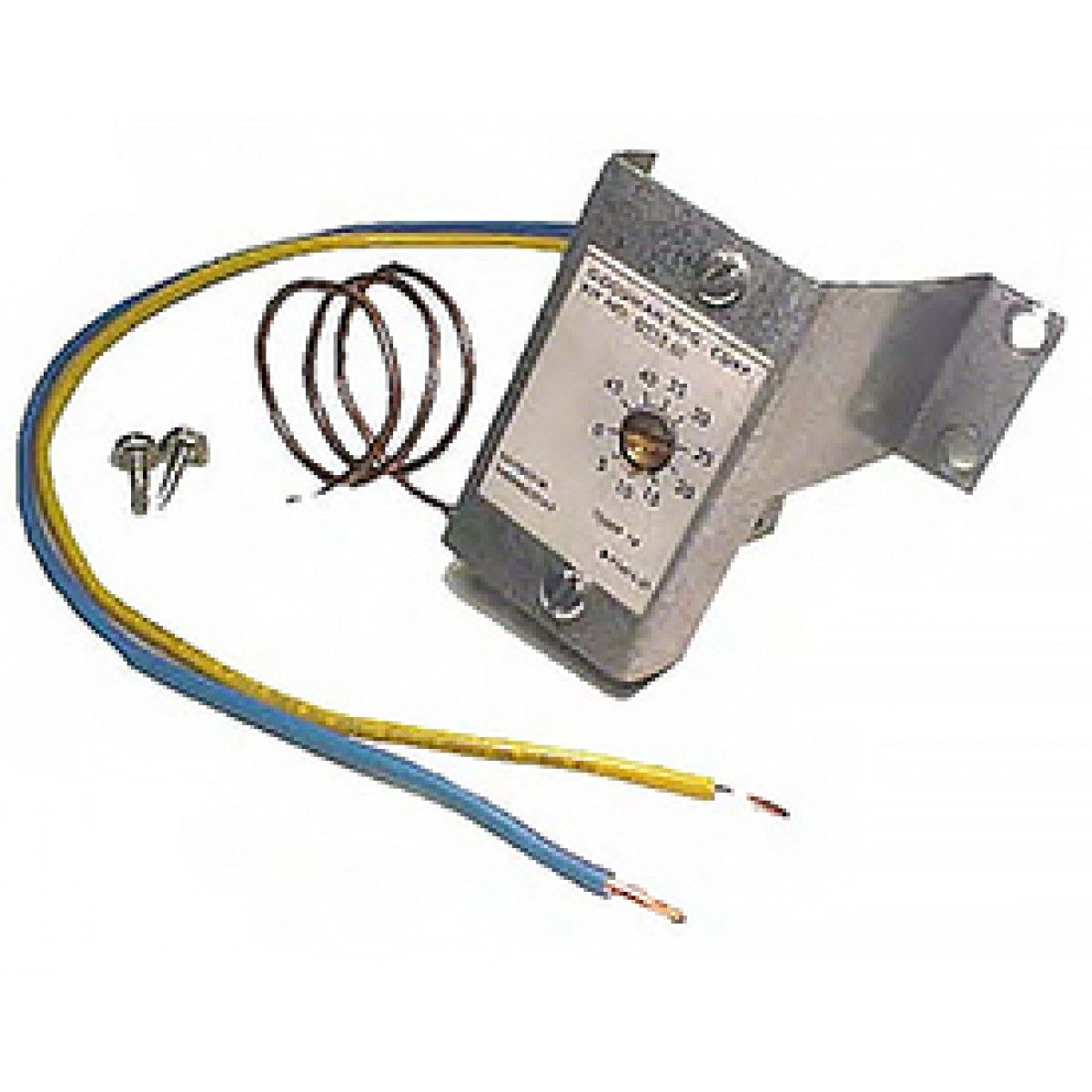 goodman outdoor heat pump stat thermostats accessories. Black Bedroom Furniture Sets. Home Design Ideas