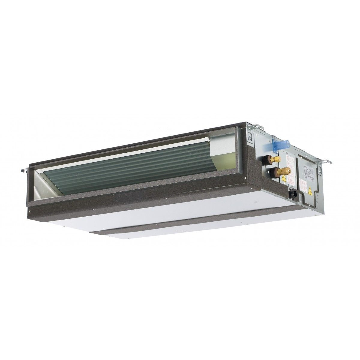 36k Btu Mitsubishi Pead Horizontal Ducted Indoor Unit