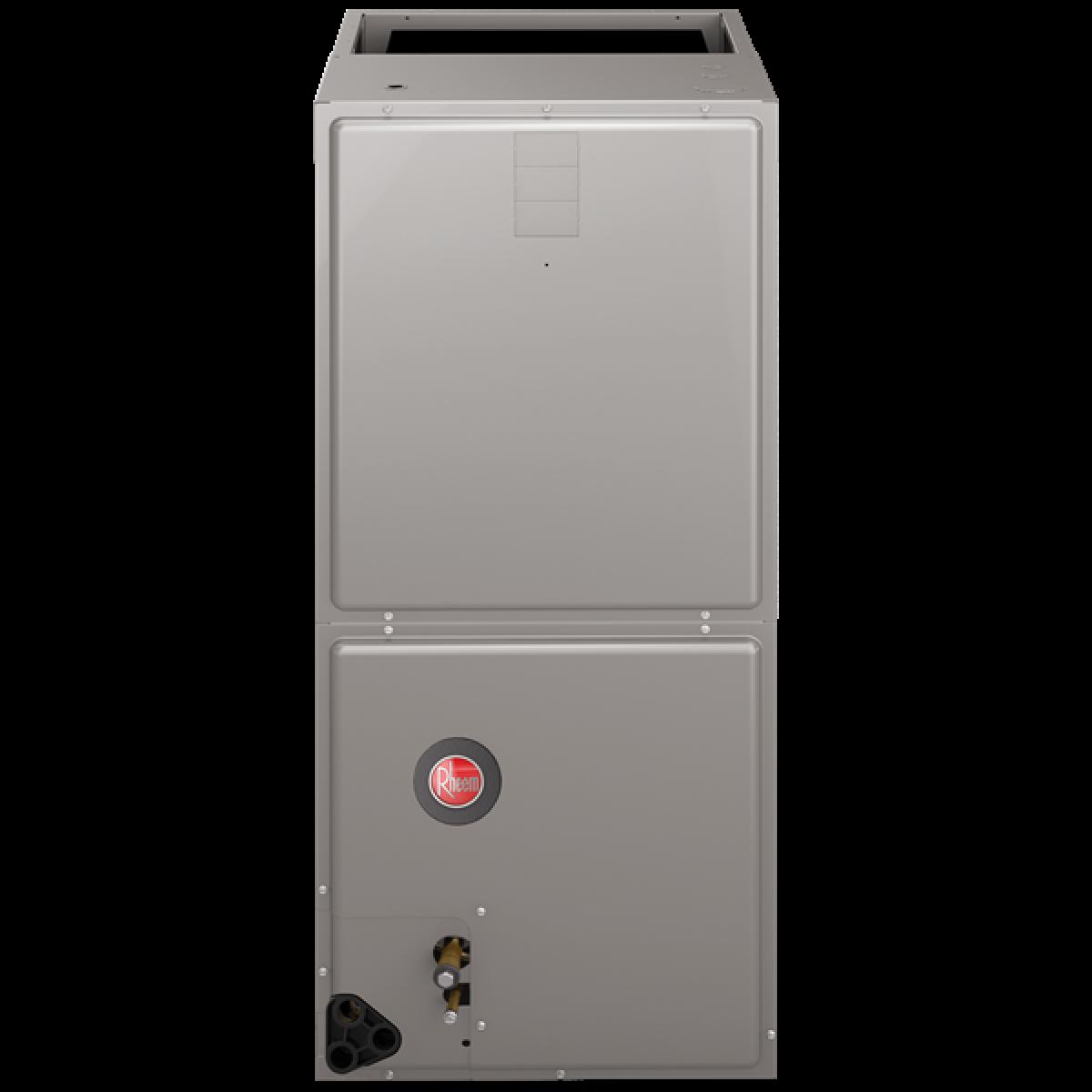 Rheem Electric Heat Best Secret Wiring Diagram Strips 16 Seer 3 0 Ton System Single Stage Pump Reviews Strip