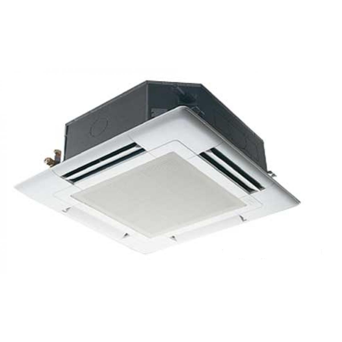 Mxz 3c24na Split Air Conditioning And Heating 24k Btu Up