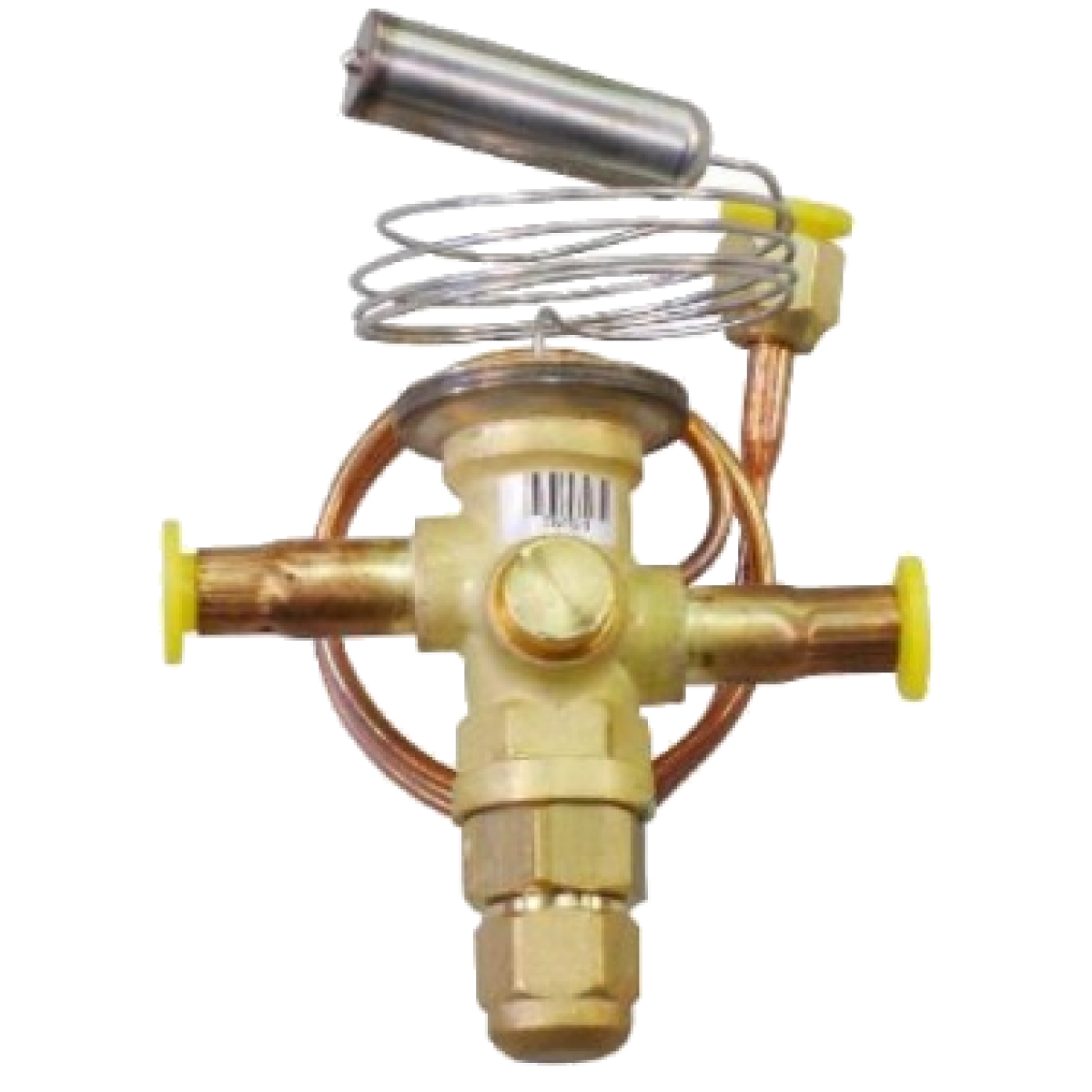 Goodman 5 0 Ton 17 Seer Heat Pump Two Stage Variable Speed