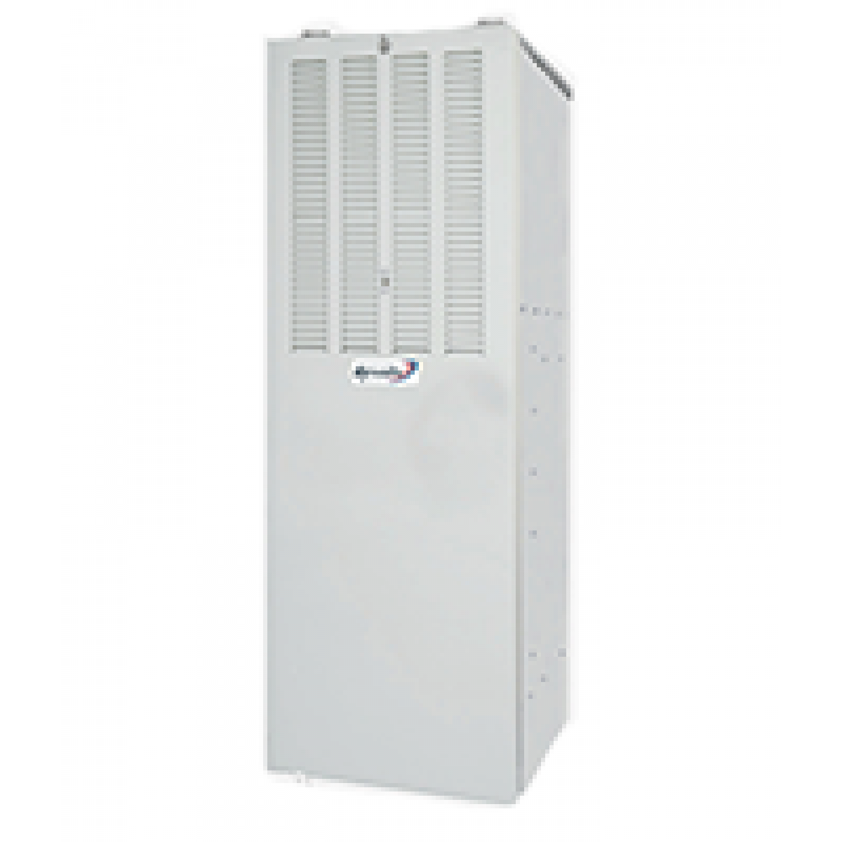 Coil Boiler Prices ~ Revolv k btu gas furnace for maunfactured home