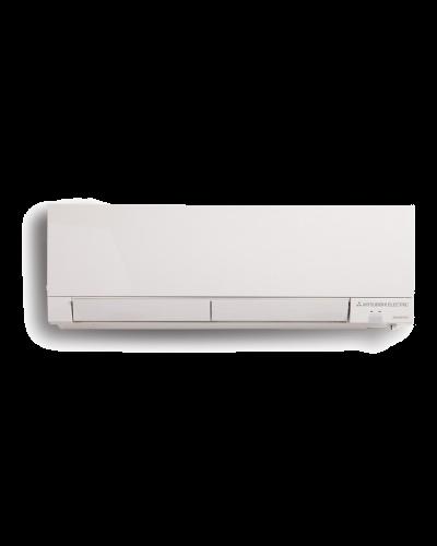 Mitsubishi 5 Zone 42K BTU Heat Pump Hyper Heat With up to Five Indoor Units