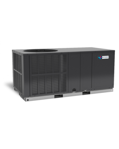 Direct Comfort 3 5 Ton 14 Seer Electric Heat Package Unit