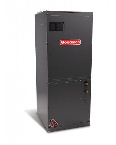 Diagram Goodman Heat Pump Aruf Wiring Diagram Heat Pumps Goodman Air