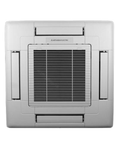 Mxz 3b30na Split Air Conditioning And Heating 30k Btu 3