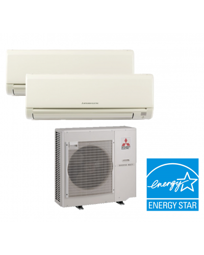 mitsu of and state art a your oasis benefits the mitsubishi zone comfort c multi screenshot ductless feature