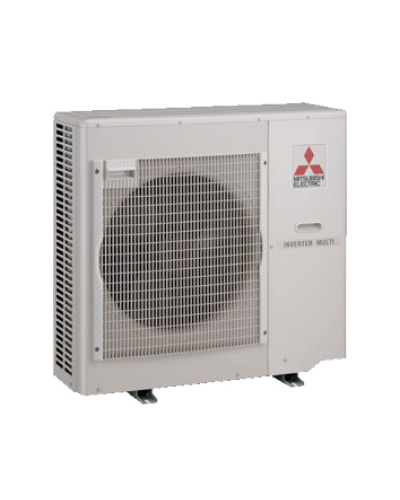 Heating And Air Conditioning Units : Mxz c na split air conditioning and heating k btu