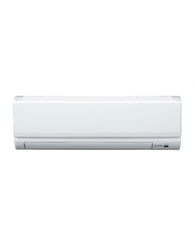 Mitsubishi P Series 24k Btu Ductless Mini Split Air