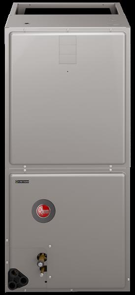 Rheem 5.0 Ton High Efficiency 2 Stage Air Handler
